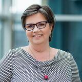 dr n. med. Małgorzata Zaraś