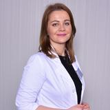 Katarzyna Binkiewicz