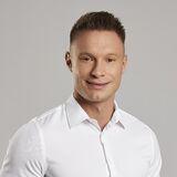 Michał Wrzosek - dietetyk kliniczny