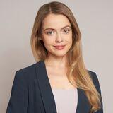 Monika Nowicka – dietetyk kliniczny
