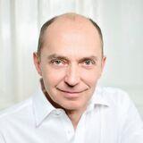Prof. Robert Jach
