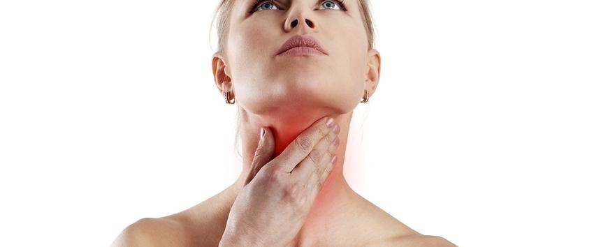 choroby tarczycy: objawy, przyczyny, dieta
