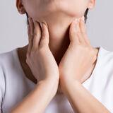 Niedoczynność tarczycy - wszystko o tej chorobie | Zdrowie Radio ZET