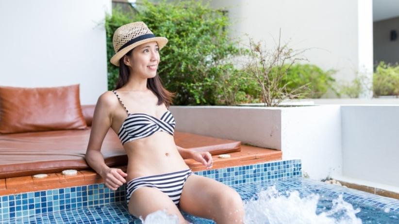 Jak uniknąć zapalenia pęcherza i cewki moczowej na urlopie? Poradnik