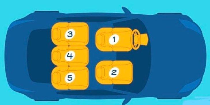 c41b9148be6c0a4bd648f8438f5cf319,730,0,0,0
