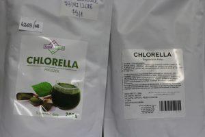chlorella-300x200