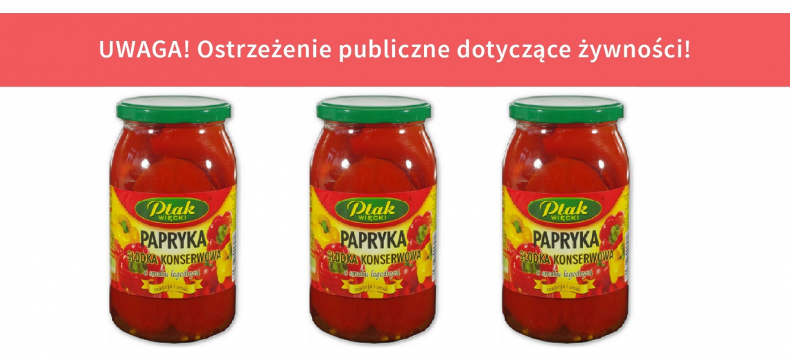 cover-papryka-1140x520