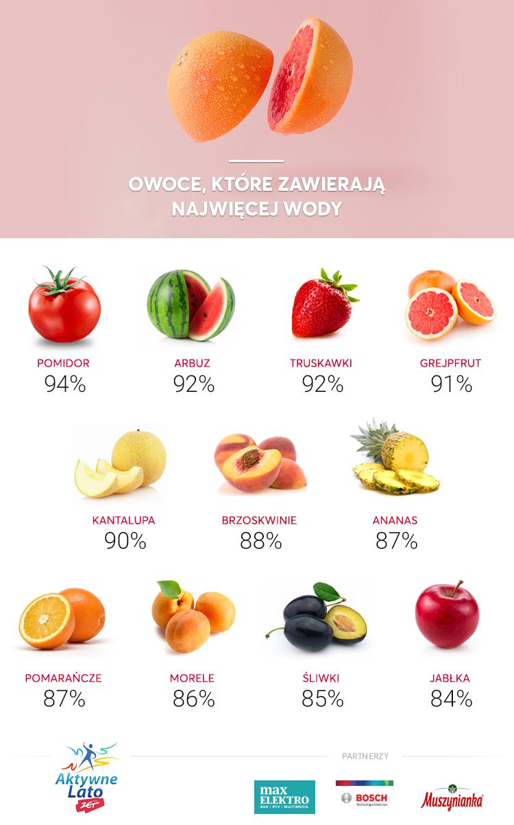 Infografika1(2)