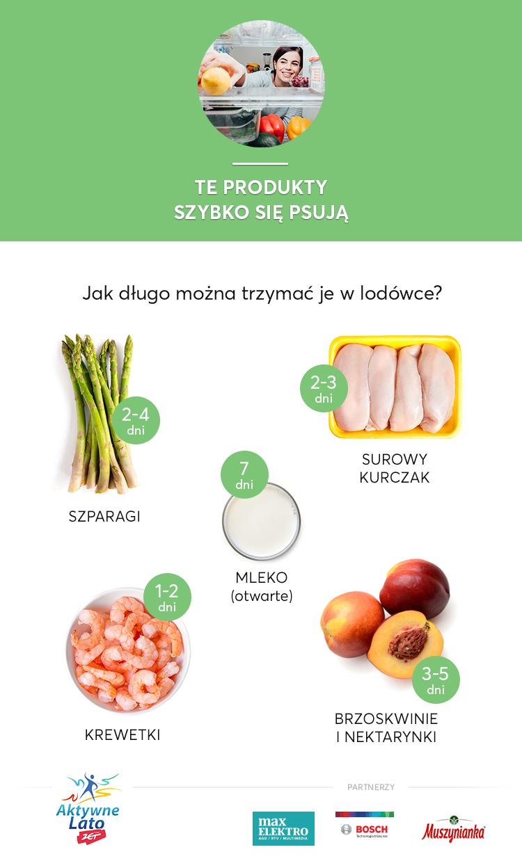 Infografika8(1)
