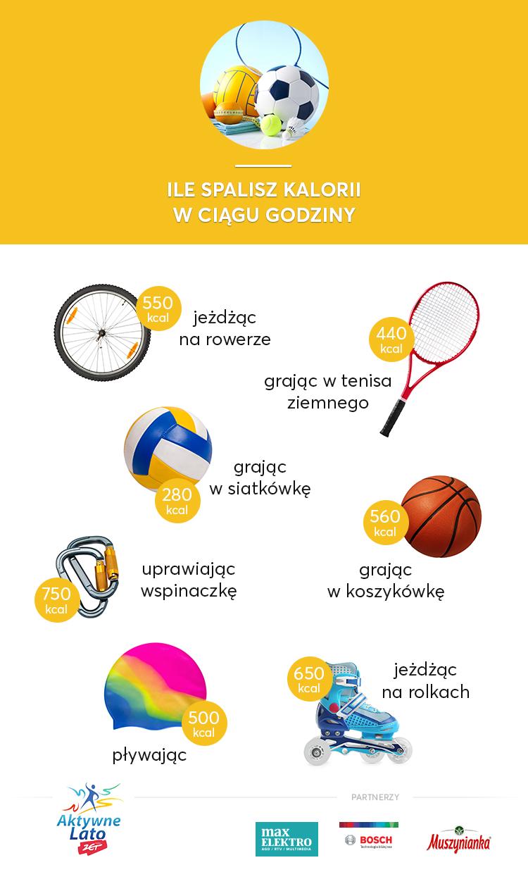 Infografika9 copy 4