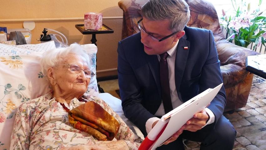 Najstarsza-Polka-konczy-114-lat.-Jest-rekordzistka-nie-tylko-w-naszym-kraju_article