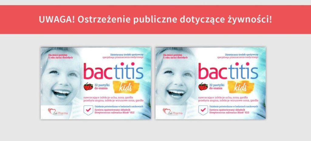 OSTRZEŻENIE_BACTIS-1140x520