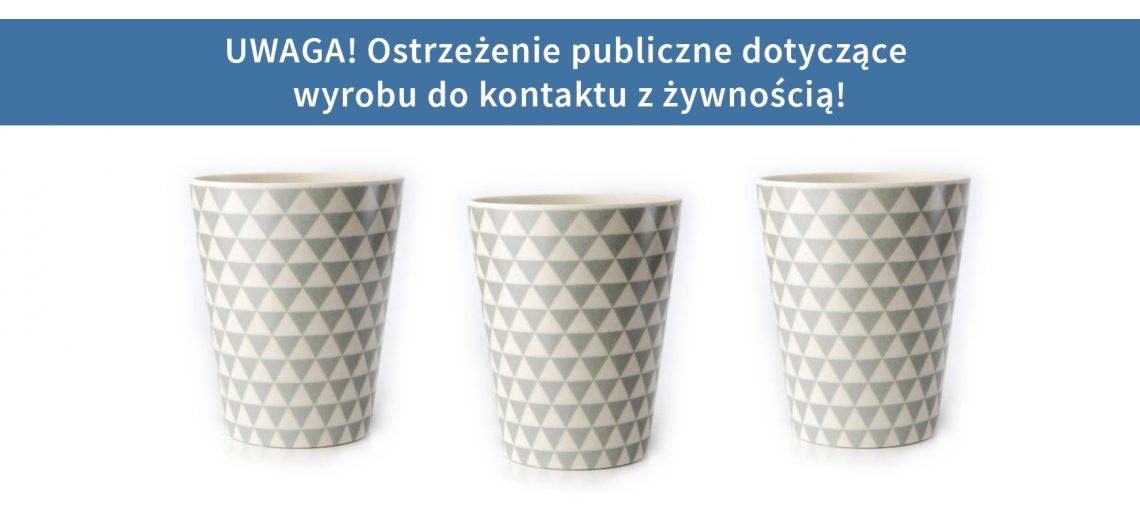 OSTRZEŻENIE_kubki-bamboo-1140x520