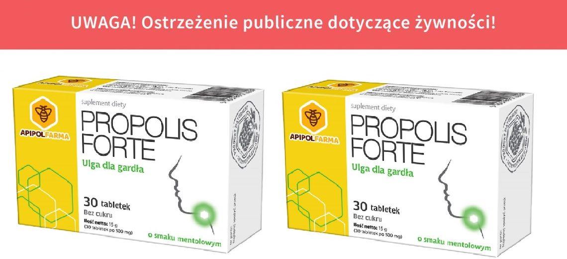 OSTRZEŻENIE_PROPOLIS-TABLETKI-1140x520-1140x520