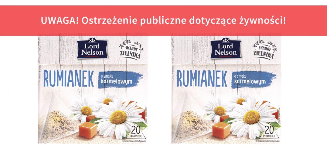 OSTRZEŻENIE_rumianek-1140x520