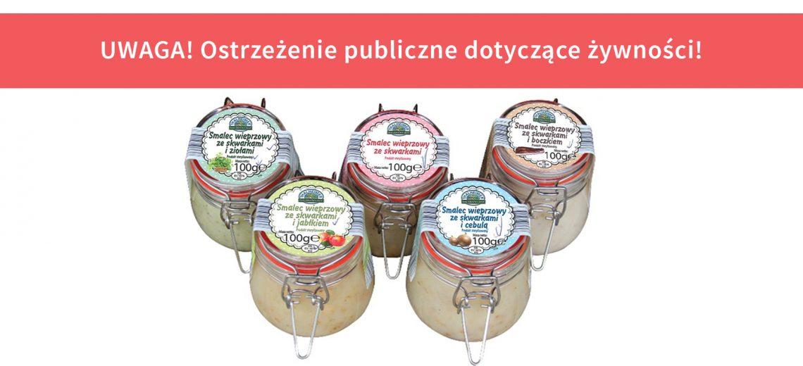 OSTRZEŻENIE_SMALEC-Z-DRUTEM-1140x520