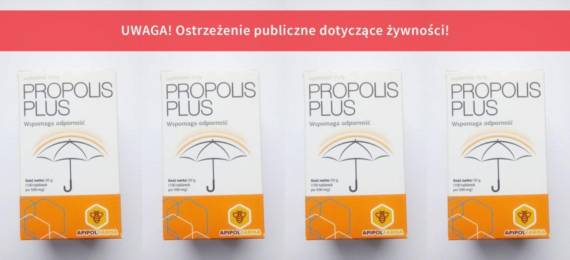 propolis-1140x520