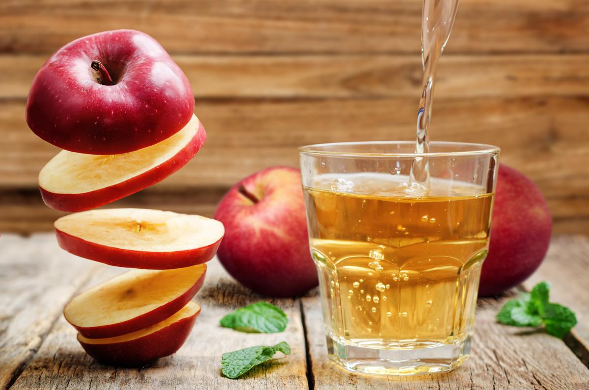 sok jabłkowy small