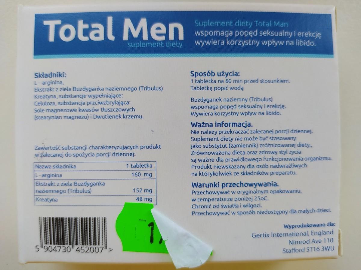 total_men