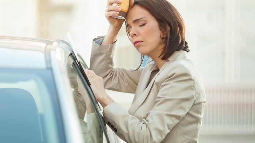 Ciągle się stresujesz? Według naukowców grozi Ci nadciśnienie
