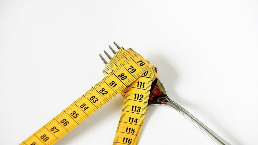 Kalkulator BMI obliczy masę ciała. Jakie są normy?