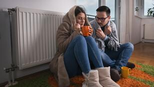 Obniżona temperatura ciała – kiedy może to być powód do niepokoju?