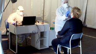 Test PCR na koronawirusa: na czym polega? Interpretacja wyników