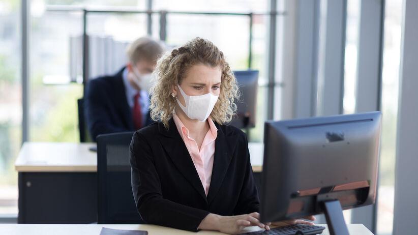 Testy serologiczne mogą pomóc w organizacji pracy