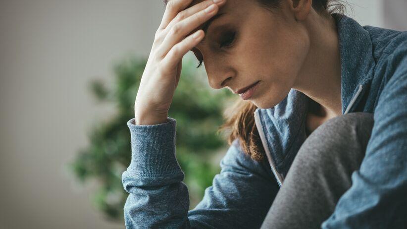 Zespół przewlekłego zmęczenia – kto jest najbardziej narażony?