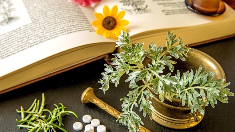 Homeopatia - metoda leczenia czy zwykłe placebo?