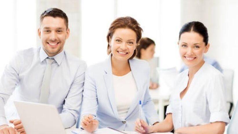 Medycyna pracy i badania okresowe pracowników: co trzeba wiedzieć?