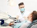 Koronawirus a dentysta: leczenie zębów