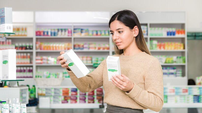Produkty medyczne zmiany w przepisach