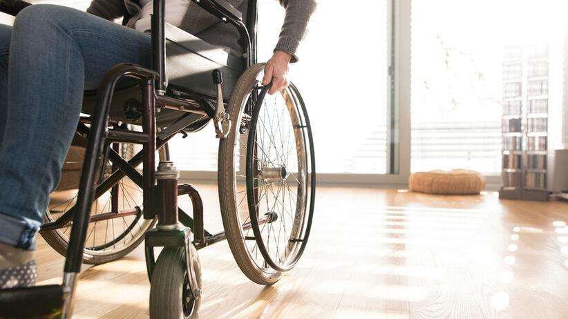 Jakie są stopnie niepełnosprawności?