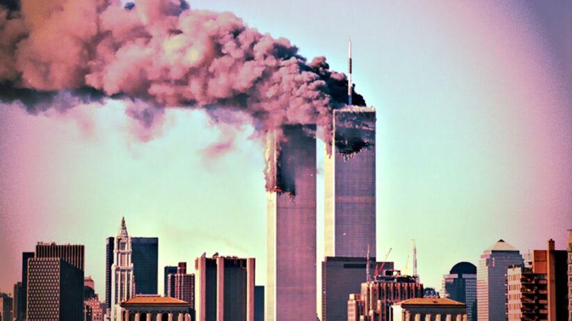11 września, zamachy, skutki zdrowotne, pył, rakotwórcze związki, toksyczność