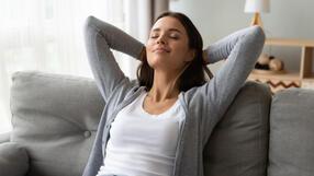 Jak wybrać oczyszczacz powietrza do swojego domu? Pamiętaj o sprawdzeniu tych 5 rzeczy!