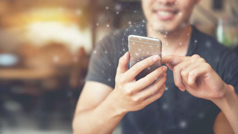 Sieć 5G: czy jest szkodliwa?