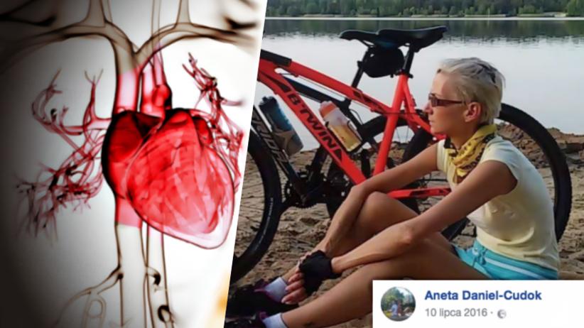 Trzy razy zatrzymano jej serce, by mogła żyć - nietypowa operacja w Bytomiu