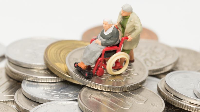 2 tys. zł za opiekę nad chorymi na alzheimera. Szczecin wprowadza nowe przepisy