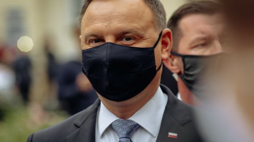 Krzysztof Czyzewski/REPORTER