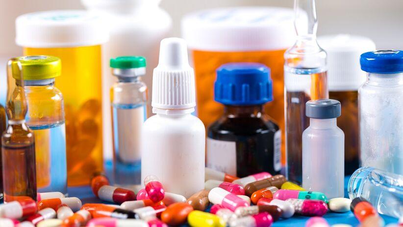 Dostep do leków - firmy farmaceutyczne blokują dostęp do terapii