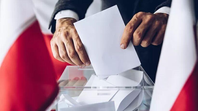 Epidemiolodzy: korespondencyjne wybory prezydenckie nie powinny się odbyć