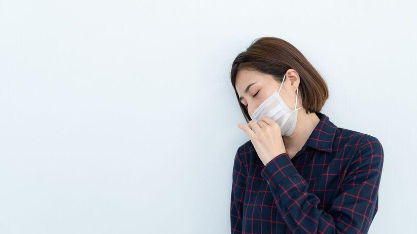 Zalecenia WHO, jak uniknąć zarażenia koronawirusem