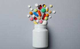 Kryzys lekowy