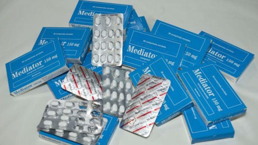 East News/ UIG Medical Science