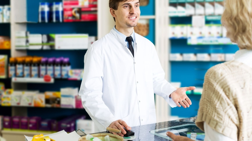 MASKA 19 w aptekach