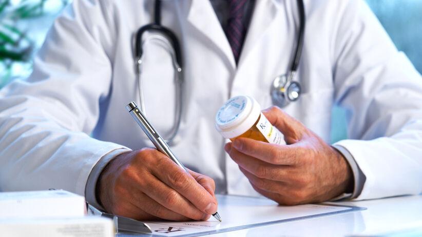 Metformina może zawierać rakotwórcze substancje