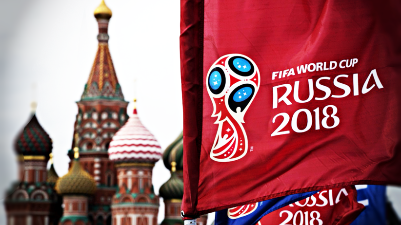 Mistrzostwa Świata w Rosji 2018: rekomendowane szczepienia przeciwko odrze