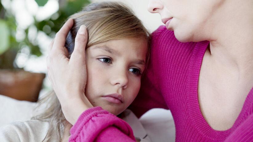 MZ ma pomysł na wyjście z kryzysu w psychiatrii dziecięcej