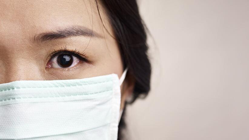 Nowy wirus z Chin: kolejne ofiary śmiertelne